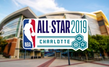 Команда ЛеБрона – Команда Янниса, прогноз на матч Всех Звезд НБА