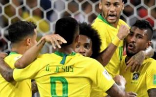 Бразилия – Бельгия, прогноз на матч 6 июля