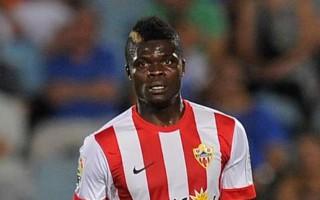 Томас продлил контракт с Атлетико