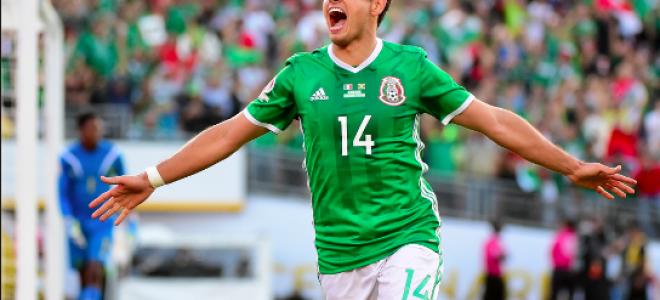 Мексика – Уэльс прогноз и ставки на матч 29 мая