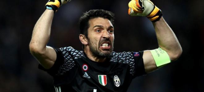 Италия — Аргентина 23 марта в 22-45