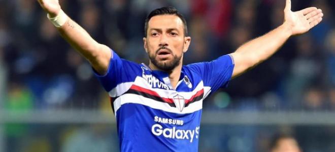 Фрозиноне – Сампдория прогноз и ставки на матч 15 сентября