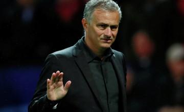 Игроки Манчестер Юнайтед разозлились на Моуриньо