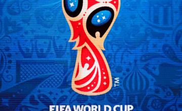 Кто играет в одной группе со сборной России на чемпионате мира
