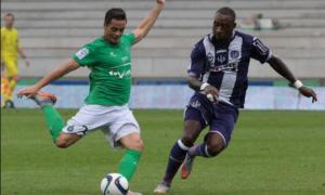 Тулуза – Сент-Этьен прогноз на матч 25 сентября