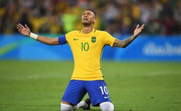 Сербия – Бразилия, прогноз на матч 27 июня
