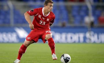 Швейцария – Япония, прогноз на матч 8 июня