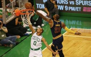 Стратегия ставок на баскетбол: догон на победителя в четверти