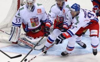 Стратегия ставок на хоккей: против ничьих