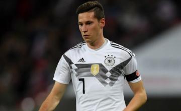 Германия – Швеция прогноз и ставки на матч 23 июня
