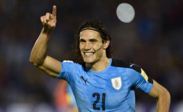 Египет – Уругвай прогноз и ставки на матч 15 июня
