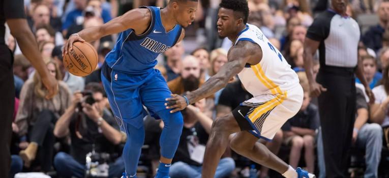 Даллас Маверикс – Голден Стэйт Уорриорз, прогноз на матч НБА