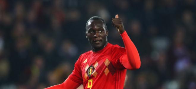 Бельгия – Тунис прогноз и ставки на матч 23 июня