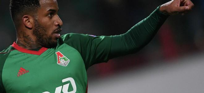 ФИФА удовлетворила жалобу Фарфана