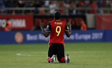 Франция – Бельгия, прогноз на матч 10 июля