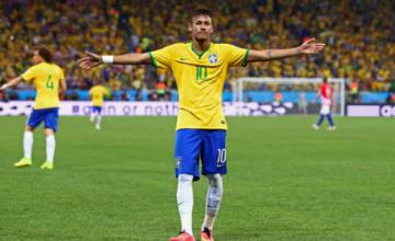 Бразилия – Швейцария, прогноз на матч 17 июня