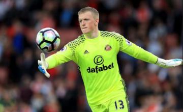 Колумбия – Англия прогноз и ставки на матч 3 июля