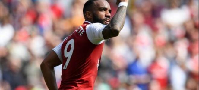 Вест Хэм – Арсенал, прогноз и ставки на матч 12 января