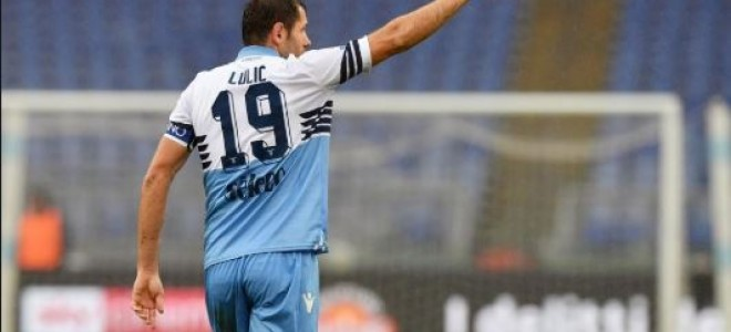 Лацио – Болонья, прогноз на матч 20 мая