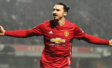 Милан хочет вернуть Ибрагимовича