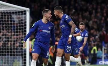 Борнмут – Челси, прогноз и ставки на матч 30 января