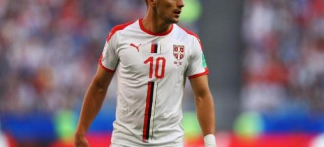 Украина – Сербия, прогноз и ставки на матч 7 июня