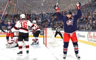 Стратегия ставок на хоккей: догон против ничьи