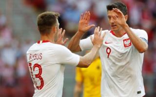 Япония – Колумбия прогноз и ставки на матч 24 июня