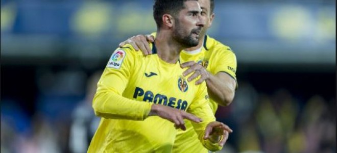 Вильерреал – Валенсия, прогноз и ставки на матч 11 апреля
