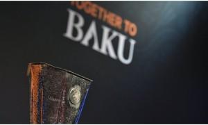 Итоги 1/8 финала Лиги Европы – Новости Футбола