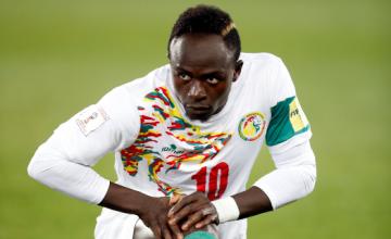 Южная Корея – Сенегал прогноз и ставки на матч 11 июня