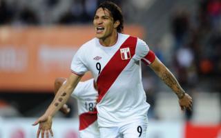 Перу – Дания прогноз и ставки на матч 16 июня