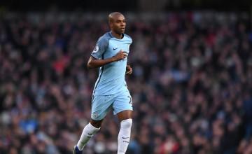 Манчестер Сити ищет замену для бывшего игрока Шахтёра