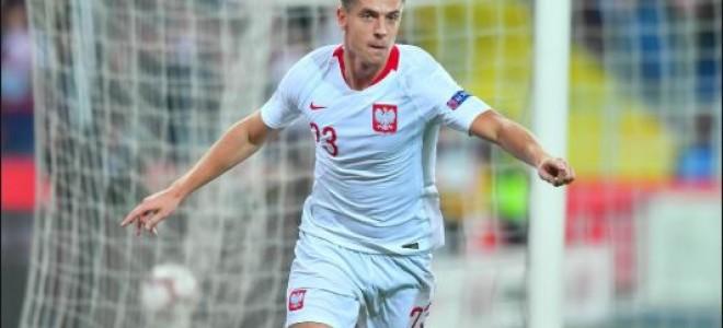 Австрия – Польша, прогноз и ставки на матч 21 марта