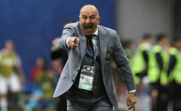 Россия – Турция прогноз и ставки на матч 5 июня