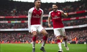 Уотфорд – Арсенал, прогноз и ставки на матч 15 апреля