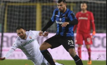 Фиорентина – Аталанта прогноз и ставки на матч 30 сентября