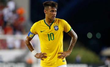Австрия – Бразилия прогноз и ставки на матч 10 июня