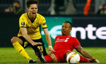 Ливерпуль – Боруссия Дортмунд прогноз и ставки на матч 22 июля
