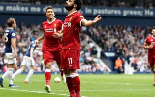 Рома – Ливерпуль, прогноз на матч 29 апреля