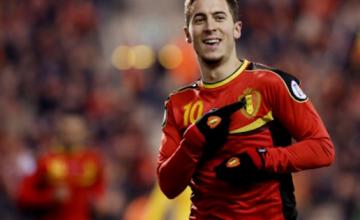 Бельгия – Египет, прогноз на матч 6 июня