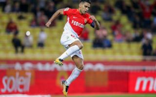 Труа – Монако, прогноз на матч 19 мая