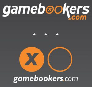 букмекер Gamebookers
