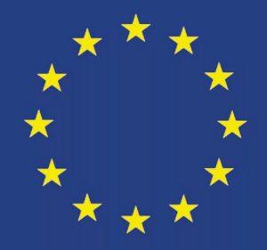 букмекерская контора европа