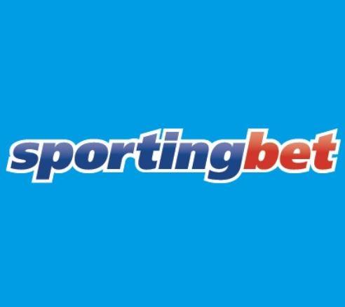 букмекерская компания Sportingbet