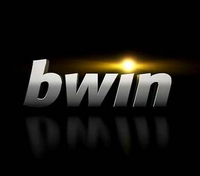 bwin букмекерская контора