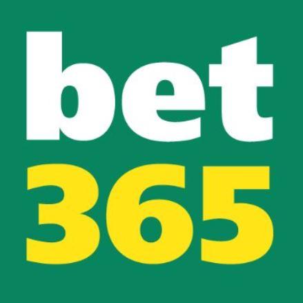 Bet365 букмекерская контора