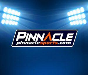 БК pinnacle sports