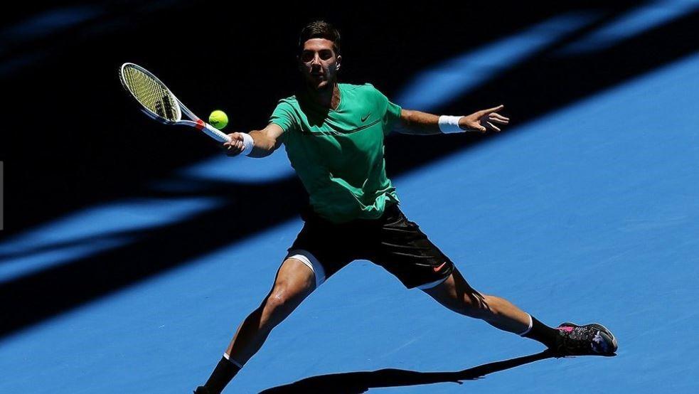 Стратегии на теннис онлайн гонки взрослые играть бесплатно онлайн