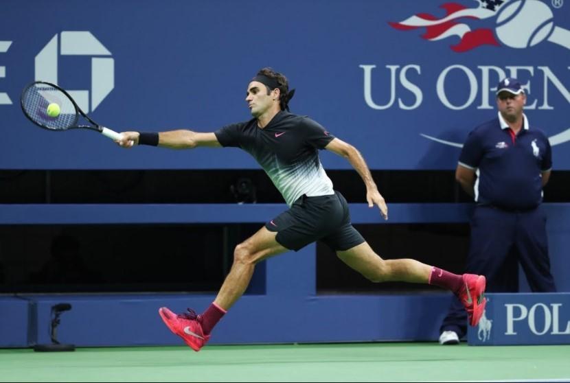на подающего ставка теннис